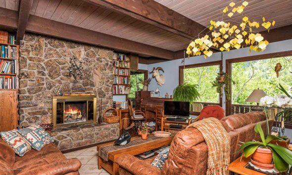 Aspen real estate 101616 144783 284 Eastwood Drive 2 590W