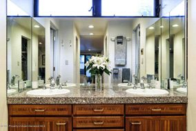 Aspen real estate 101616 144839 320 W Bleeker Street 5 190H