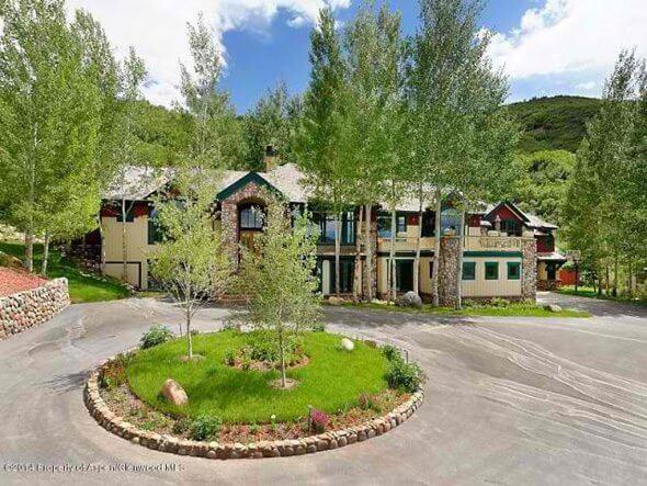 Aspen real estate 103016 132382 2322 Lazy O Road 1 590W