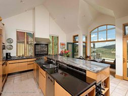 Aspen real estate 103016 132382 2322 Lazy O Road 3 190H
