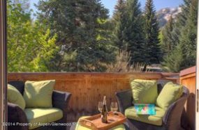 Aspen real estate 103016 134311 323 N Fifth Street 6 190H