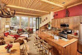 Aspen real estate 103016 138805 155 Lone Pine Road C 2 3 190H