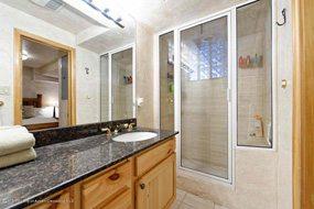 H Aspen real estate 102316 141979 731 E Durant Street 23 5