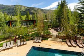 H Aspen real estate 102316 144213 610 S West End Street G304 6