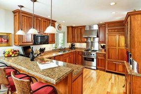 H Aspen real estate 102316 144866 1050 Matchless Drive Unit 2 3