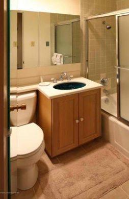 Aspen real estate 110616 139804 747 S Galena Street 340 440 6 285W