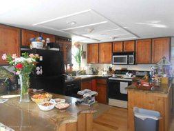 Aspen real estate 110616 142387 61 Davidson Lane 3 190H