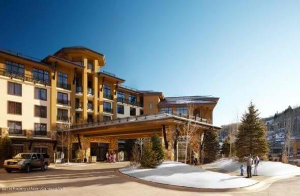 Aspen real estate 110616 145724 130 Wood Road 340 1 590W