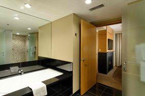 Aspen real estate 110616 145724 130 Wood Road 340 5 190H