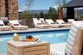 Aspen real estate 110616 145724 130 Wood Road 340 8 190H
