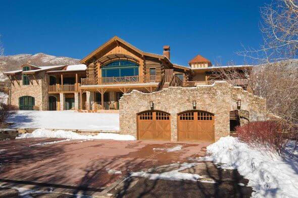 Aspen real estate 111316 137958 1137 Little Woody Creek Road 1 590W