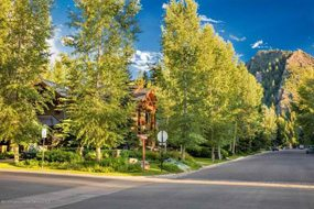 Aspen real estate 111316 144363 440 N Fifth Street 6 190H