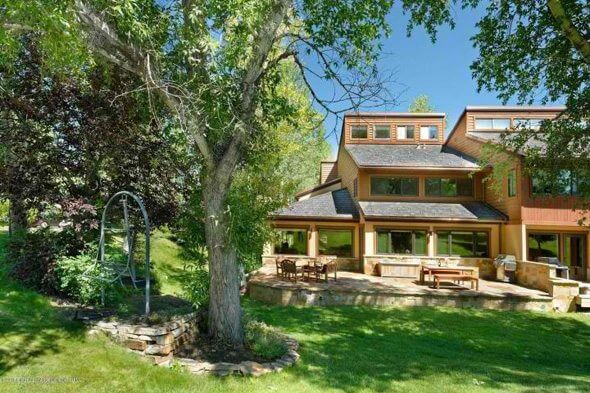 Aspen real estate 111316 145264 0408 Snowmass Club Circle 11 1 590W