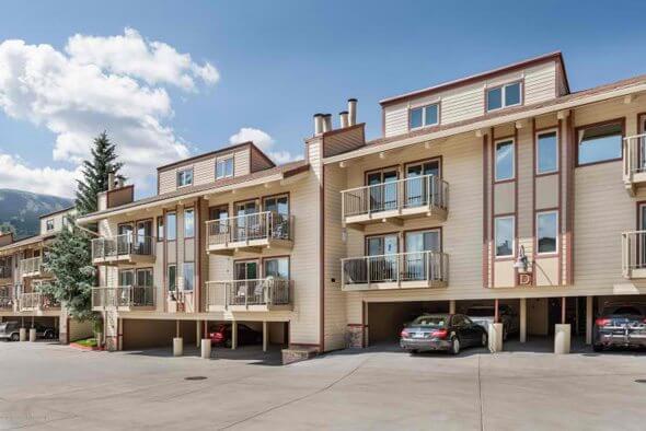 Aspen real estate 111316 145636 55 Upper Woodbridge D4 1 590W