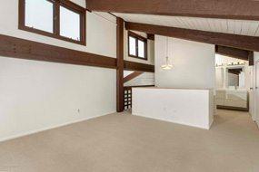 Aspen real estate 111316 145636 55 Upper Woodbridge D4 4 190H