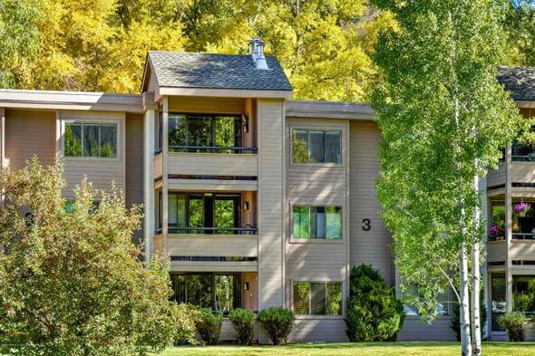 Aspen real estate 111316 146077 333 Vine Street 333 1 590W