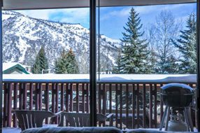 Aspen real estate 112016 142574 150 Carriage Way Unit 5 5 190H