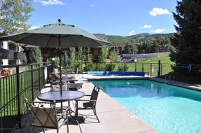 Aspen real estate 112016 142574 150 Carriage Way Unit 5 6 190H
