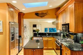 Aspen real estate 112016 144731 635 W Gillespie Street 3 190H