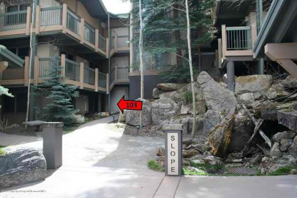 Aspen real estate 112816 138848 855 Carriage Way Slope 103 1 590W