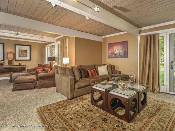 Aspen real estate 120416 139527 700 Ute Avenue 102 1 590W