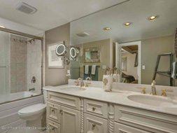 Aspen real estate 120416 139527 700 Ute Avenue 102 4 190H