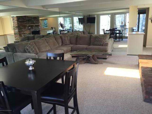 Aspen real estate 120416 143862 1039 E Cooper Avenue Unite 16 2 590W