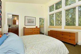 Aspen real estate 121116 135557 1 Lazy Glen 4 190H