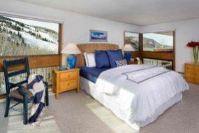 Aspen real estate 121116 141959 25 Janss Lane 4 190H