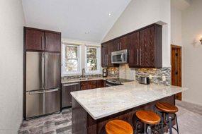 Aspen real estate 121116 141989 425 Wood Road Unit 13 3 190H