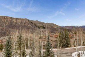 Aspen real estate 121116 141989 425 Wood Road Unit 13 8 190H