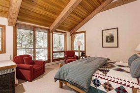 Aspen real estate 121116 143906 162 Village Bound Unit 30 4 190H