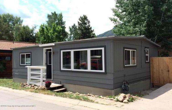 Aspen real estate 121116 145001 306 Oake Lane 1 590W