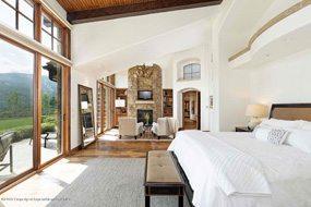Aspen real estate 121116 145764 446 Oak Ridge Road 4 190H