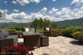 Aspen real estate 121116 145764 446 Oak Ridge Road 6 190H
