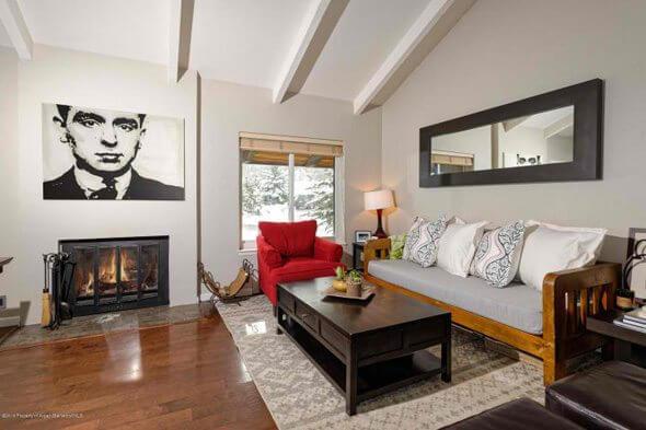 Aspen real estate 121116 146257 35 Lower Woodbrdige Road 120 1 590W