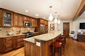 Aspen real estate 121116 146281 143 Meadow Ranch Road F 3 C 3 190H