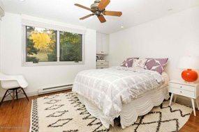 Aspen real estate 121116 146281 143 Meadow Ranch Road F 3 C 4 190H