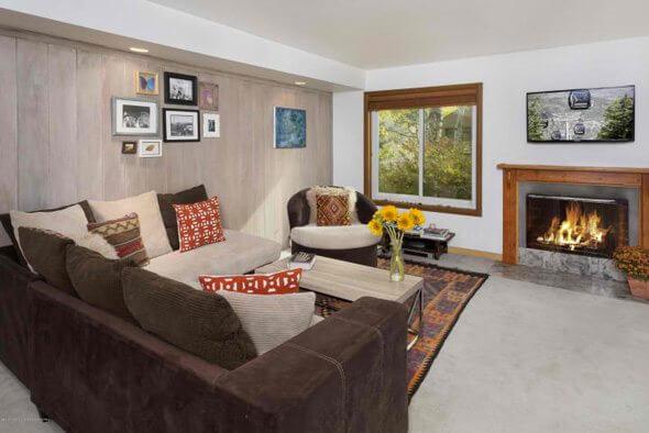Aspen real estate 121116 146388 35 Lower Woodbridge Road 159 1 590W