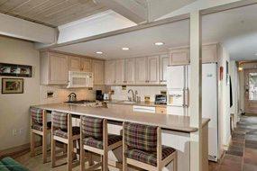 Aspen real estate 121816 135793 700 Ute Avenue 104 2 190H