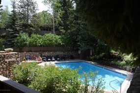 Aspen real estate 121816 135793 700 Ute Avenue 104 5 190H