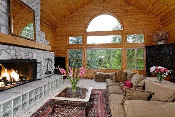 Aspen real estate 121816 140131 48 Spur Ridge Lane 2 590W