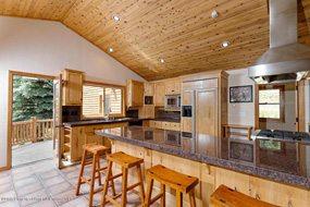 Aspen real estate 121816 140131 48 Spur Ridge Lane 3 190H