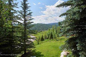 Aspen real estate 121816 140131 48 Spur Ridge Lane 6 190H