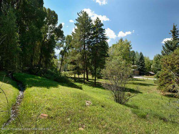 Aspen real estate 121816 140890 Tbd Smuggler Street 1 590W
