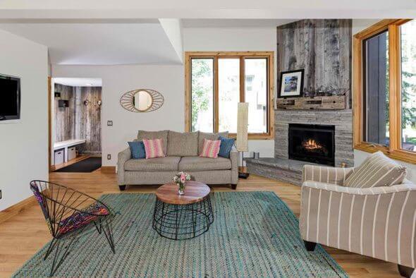 Aspen real estate 121816 144720 153 Meadow Ranch F 1 C 2 590W
