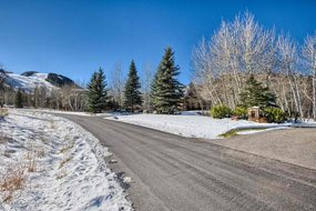 Aspen real estate 122516 139319 15 Shavano Drive 8 190H