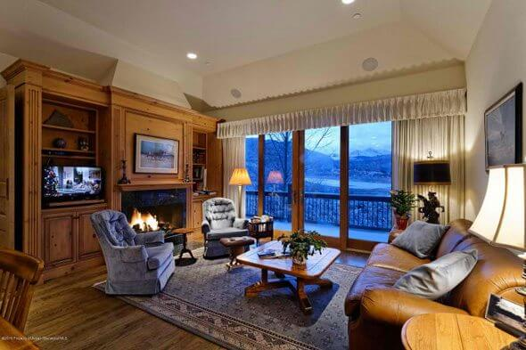 Aspen real estate 010117 142490 1500 Lazy O Road 2 590W