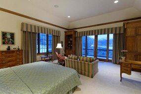 Aspen real estate 010117 142490 1500 Lazy O Road 4 190H