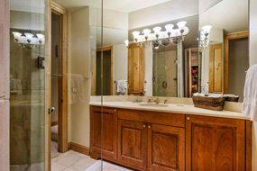 Aspen real estate 010117 143423 922 E Cooper Avenue 5 190H
